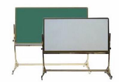 单杠黑板/伸缩黑板